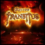 AYREON: Transitus (2CD)