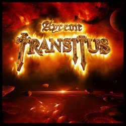 AYREON: Transitus (2CD)