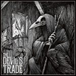 DEVIL'S TRADE, THE: The Call Of The Iron Peak (CD)