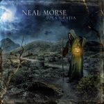 NEAL MORSE: Sola Gratia (CD)