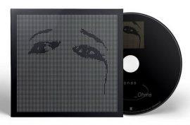 DEFTONES: Ohms (CD)