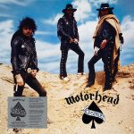 MOTORHEAD: Ace Of Spades 40th Anniversary (2CD mediabook)