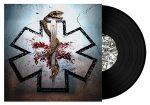 CARCASS: Despicable EP (LP)