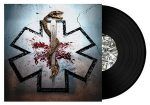CARCASS: Despicable EP (LP)