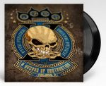 FIVE FINGER DEATH PUNCH: A Decade Of Destruction Vol.2. (2LP)