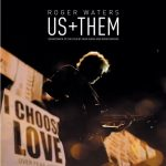ROGER WATERS: Us + Them (2CD)