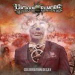 VICIOUS RUMORS: Celebration Decay (CD)