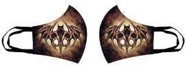 Black Veil Brides - Bones (maszk)