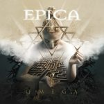EPICA: Omega (2LP, coloured, ltd.)