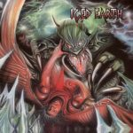 ICED EARTH: Iced Earth 30th Anniversary (CD)