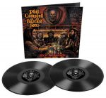 PHIL CAMPBELL AND THE BASTARD SONS: We're The Bastards (2LP)