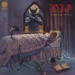DIO: Dream Evil (LP, 2020 remastered)