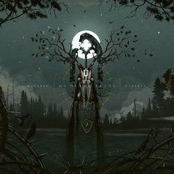 MY DYING BRIDE: Macabre Cabaret - EP (CD, 4 tracks)