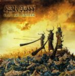 SEAR BLISS: Glory And Perdition (LP)