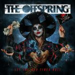 OFFSPRING: Let The Bad Times Roll (LP)