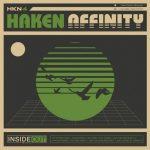 HAKEN: Affinity (CD)