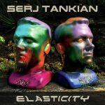 SERJ TANKIAN: Elasticity (CD)