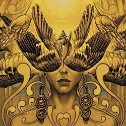 DVNE: Etemen Aenka (CD)
