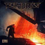 REMORSE: Kohó (CD)