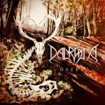 DALRIADA: Őszelő (CD+DVD)