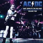 AC/DC: Shot Down In The Big Easy Vol.2. (2LP)