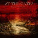 AT THE GATES: Nightmare Of Being (2CD, mediabook)