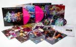 LIQUID TENSE EXPERIMENT: 3. (3LP+2CD+Blu-ray)