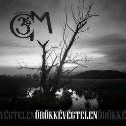 OM: Örökvégtelen (CD)