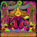 MONSTER MAGNET: A Better Dystopia (CD)