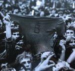 BEATRICE: Hogyan nyertünk (LP)