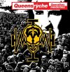 QUEENSRYCHE: Operation Mindcrime (4CD+DVD)