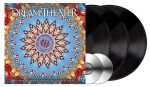 DREAM THEATER: A Dramatic Tour Of Events (3LP+2CD)