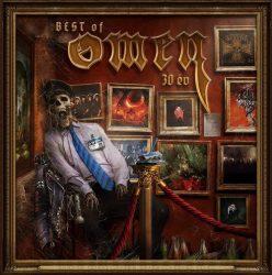 OMEN: 30 év - Best Of (2CD)