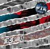 BTK: Furcsa játék (CD)