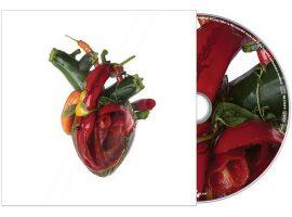CARCASS: Torn Arteries (CD)