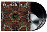DREAM THEATER: Master Of Puppets - Live Barcelona (2LP+CD)