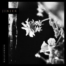 JINJER: Wallflowers (CD)
