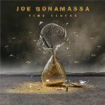 JOE BONAMASSA: Time Clocks (CD,+guitar picks, box,ltd.)