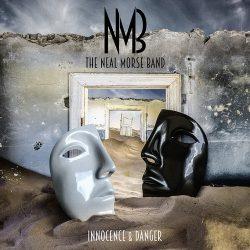 NEAL MORSE BAND: Innocence & Danger (2CD)