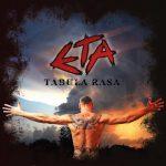 ETA: Tabula Rasa (CD)