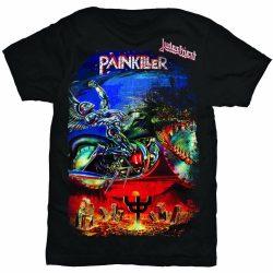 JUDAS PRIEST: Painkiller (póló)