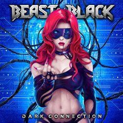 BEAST IN BLACK: Dark Connection (CD)