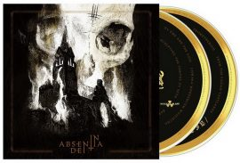 BEHEMOTH: In Absentia Dei (2CD)