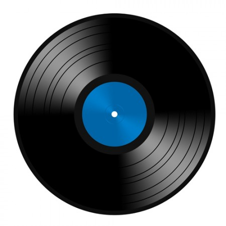 LP (vinyl)