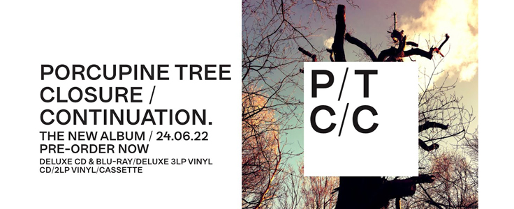 DREAM THEATER: Images And Words - Live In Japan 2017